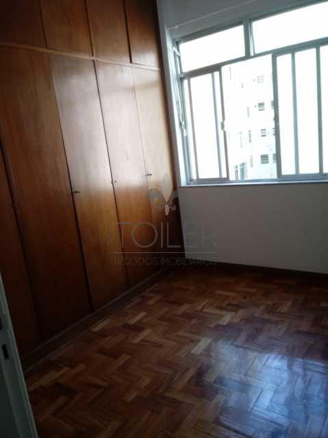10 - Apartamento À Venda - Copacabana - Rio de Janeiro - RJ - CO-RB3006 - 11