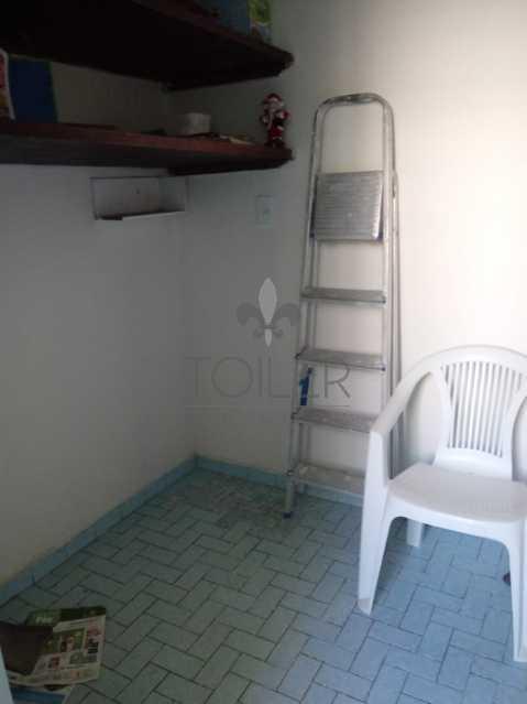 12 - Apartamento À Venda - Copacabana - Rio de Janeiro - RJ - CO-RB3006 - 13
