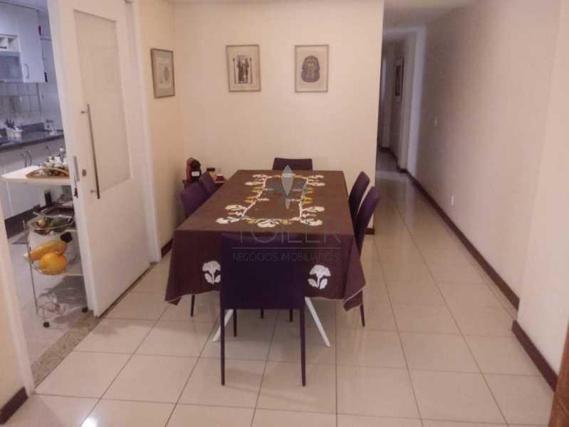 05 - Apartamento À Venda - Copacabana - Rio de Janeiro - RJ - CO-DV3005 - 6