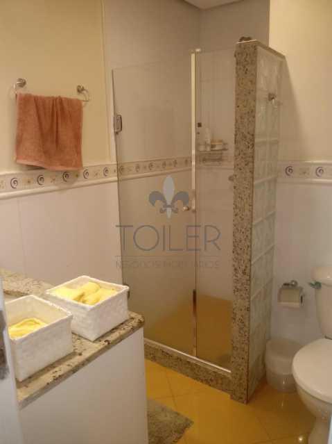 07 - Apartamento À Venda - Copacabana - Rio de Janeiro - RJ - CO-DV3005 - 8