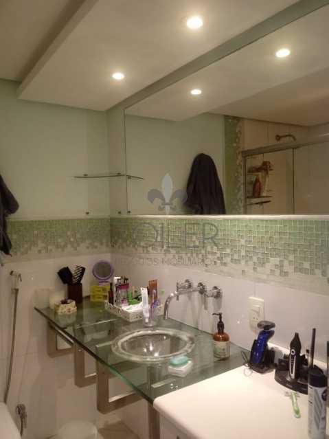 10 - Apartamento À Venda - Copacabana - Rio de Janeiro - RJ - CO-DV3005 - 11
