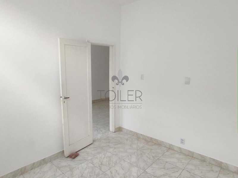 04 - Apartamento para venda e aluguel Rua Antônio Basílio,Tijuca, Rio de Janeiro - R$ 850.000 - LTJ-AB3002 - 5
