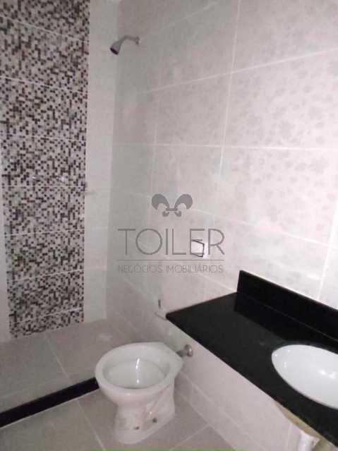 05 - Apartamento para venda e aluguel Rua Antônio Basílio,Tijuca, Rio de Janeiro - R$ 850.000 - LTJ-AB3002 - 6