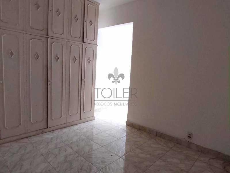 06 - Apartamento para venda e aluguel Rua Antônio Basílio,Tijuca, Rio de Janeiro - R$ 850.000 - LTJ-AB3002 - 7