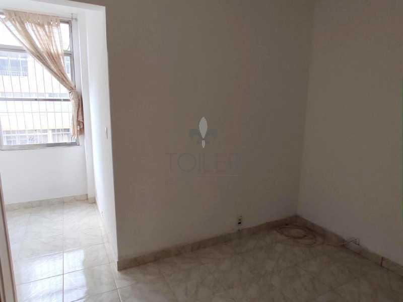 07 - Apartamento para venda e aluguel Rua Antônio Basílio,Tijuca, Rio de Janeiro - R$ 850.000 - LTJ-AB3002 - 8