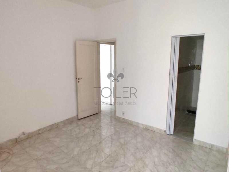 08 - Apartamento para venda e aluguel Rua Antônio Basílio,Tijuca, Rio de Janeiro - R$ 850.000 - LTJ-AB3002 - 9