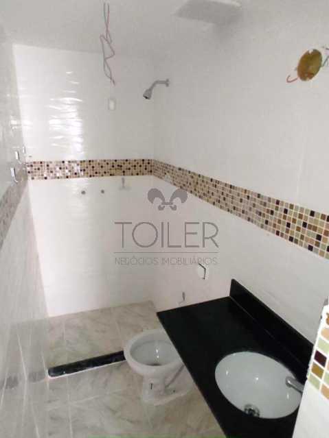09 - Apartamento para venda e aluguel Rua Antônio Basílio,Tijuca, Rio de Janeiro - R$ 850.000 - LTJ-AB3002 - 10