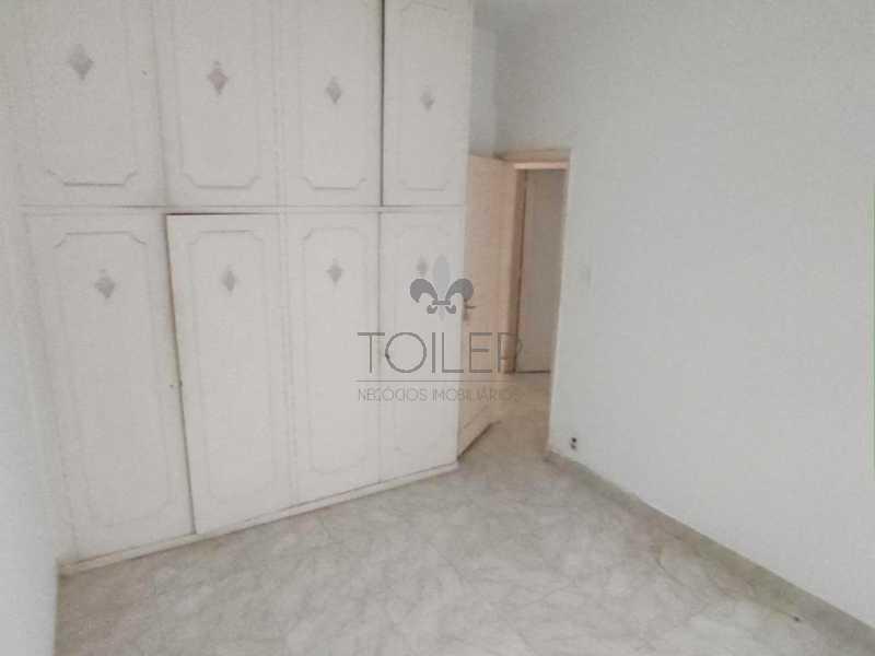 10 - Apartamento para venda e aluguel Rua Antônio Basílio,Tijuca, Rio de Janeiro - R$ 850.000 - LTJ-AB3002 - 11