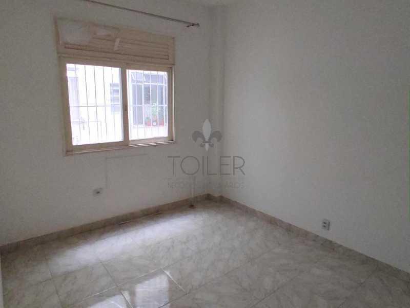 11 - Apartamento para venda e aluguel Rua Antônio Basílio,Tijuca, Rio de Janeiro - R$ 850.000 - LTJ-AB3002 - 12