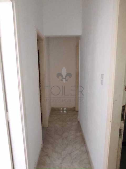 12 - Apartamento para venda e aluguel Rua Antônio Basílio,Tijuca, Rio de Janeiro - R$ 850.000 - LTJ-AB3002 - 13