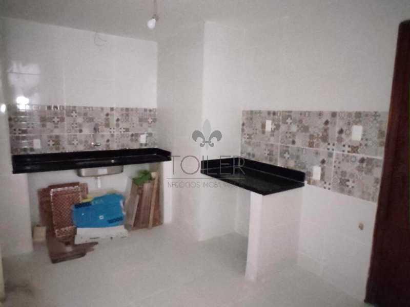 13 - Apartamento para venda e aluguel Rua Antônio Basílio,Tijuca, Rio de Janeiro - R$ 850.000 - LTJ-AB3002 - 14