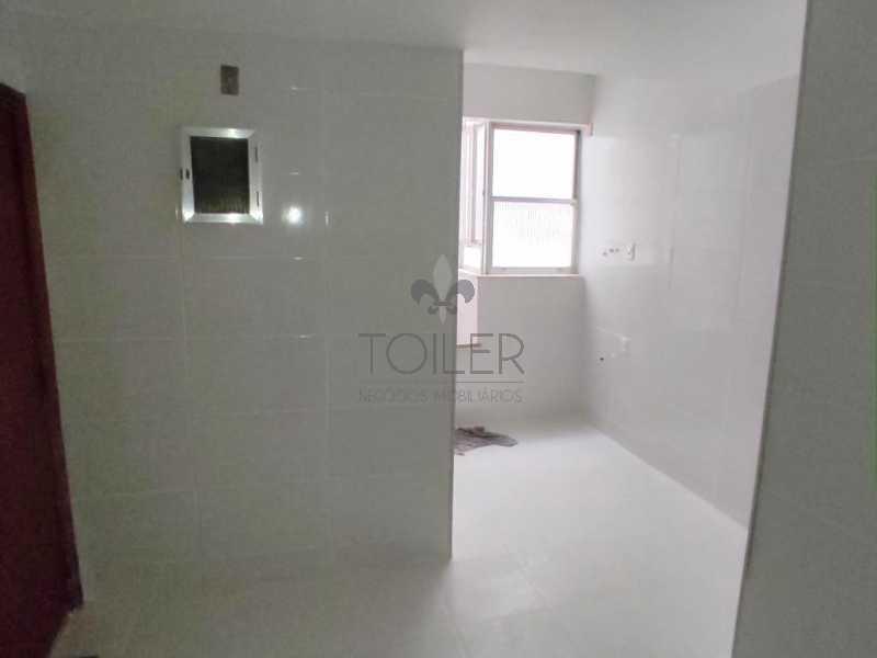 14 - Apartamento para venda e aluguel Rua Antônio Basílio,Tijuca, Rio de Janeiro - R$ 850.000 - LTJ-AB3002 - 15