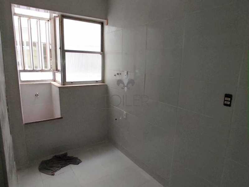 15 - Apartamento para venda e aluguel Rua Antônio Basílio,Tijuca, Rio de Janeiro - R$ 850.000 - LTJ-AB3002 - 16