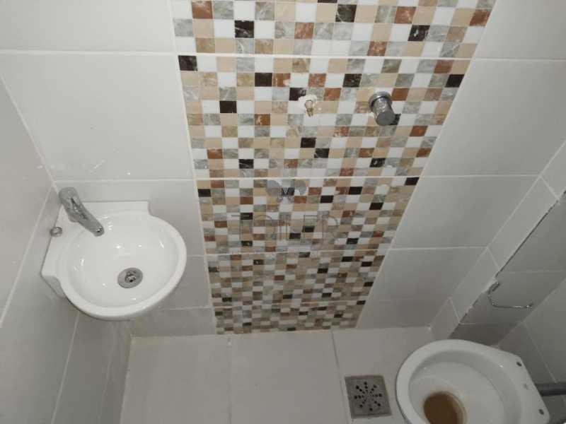 16 - Apartamento para venda e aluguel Rua Antônio Basílio,Tijuca, Rio de Janeiro - R$ 850.000 - LTJ-AB3002 - 17