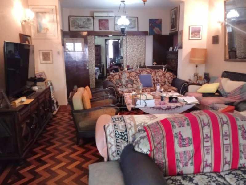 04 - Apartamento À Venda - Copacabana - Rio de Janeiro - RJ - CO-NS4006 - 5