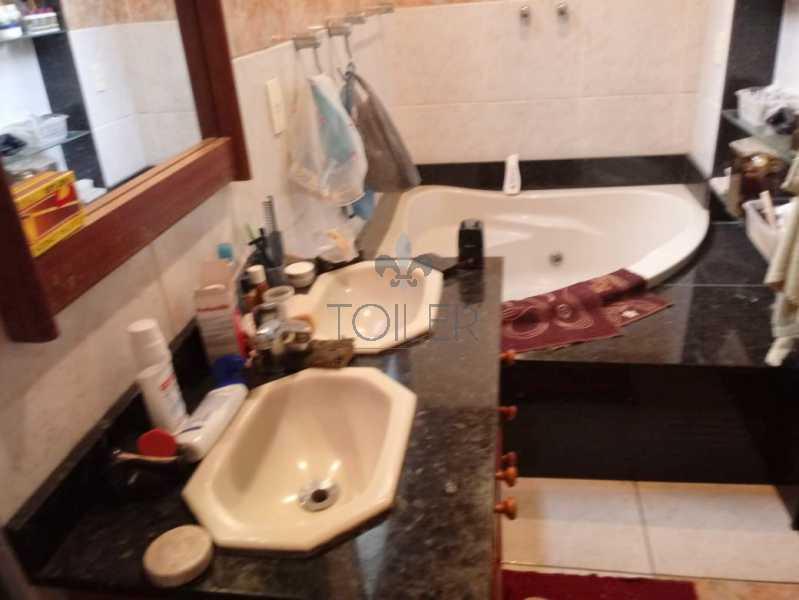 10 - Apartamento À Venda - Copacabana - Rio de Janeiro - RJ - CO-NS4006 - 11