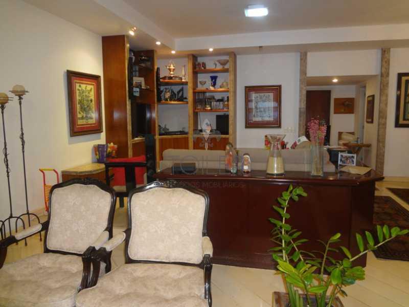 05 - Apartamento Rua Hilário de Gouveia,Copacabana,Rio de Janeiro,RJ À Venda,4 Quartos,260m² - CO-HG4005 - 6