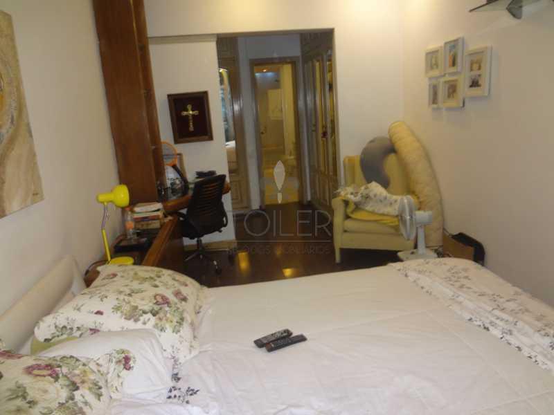 09 - Apartamento Rua Hilário de Gouveia,Copacabana,Rio de Janeiro,RJ À Venda,4 Quartos,260m² - CO-HG4005 - 10