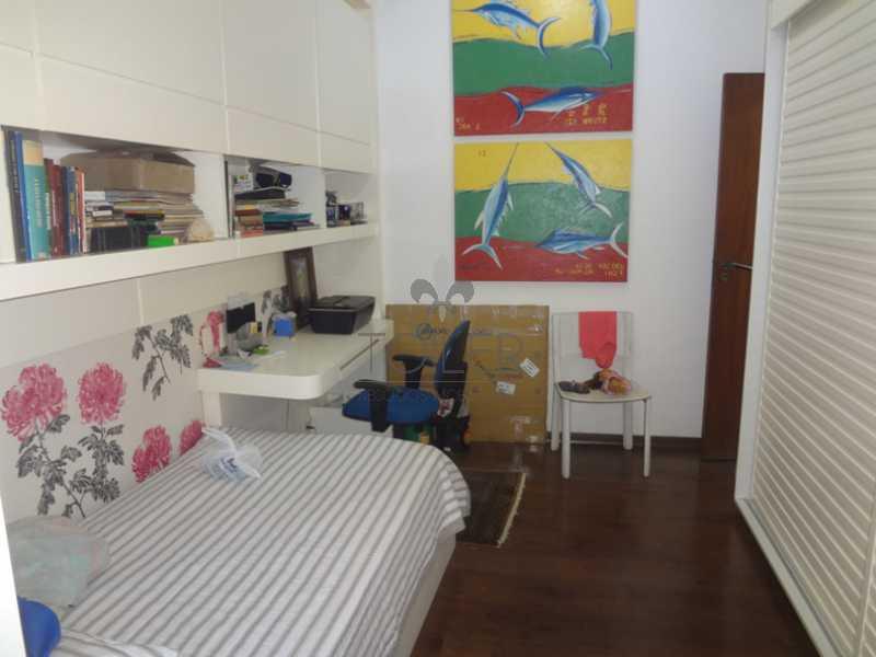 13 - Apartamento Rua Hilário de Gouveia,Copacabana,Rio de Janeiro,RJ À Venda,4 Quartos,260m² - CO-HG4005 - 14