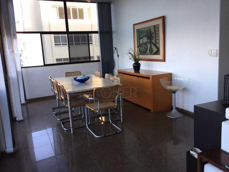 07 - Apartamento à venda Avenida Atlântica,Copacabana, Rio de Janeiro - R$ 3.500.000 - CO-AA3042 - 8