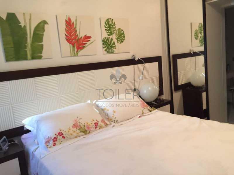 08 - Apartamento à venda Avenida Atlântica,Copacabana, Rio de Janeiro - R$ 3.500.000 - CO-AA3042 - 9