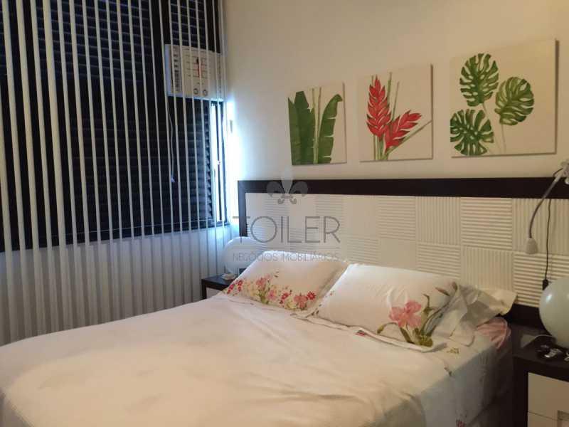 09 - Apartamento à venda Avenida Atlântica,Copacabana, Rio de Janeiro - R$ 3.500.000 - CO-AA3042 - 10