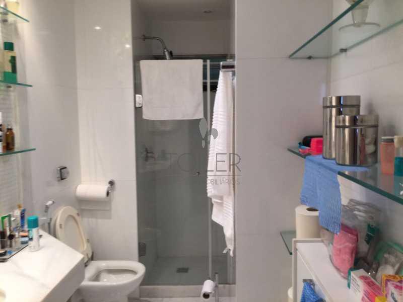 11 - Apartamento à venda Avenida Atlântica,Copacabana, Rio de Janeiro - R$ 3.500.000 - CO-AA3042 - 12