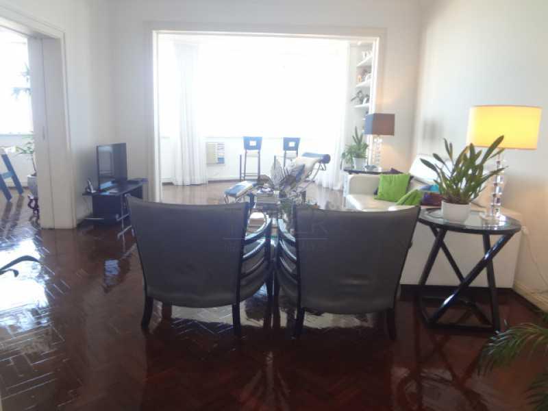 05 - Apartamento À Venda - Copacabana - Rio de Janeiro - RJ - CO-AA3044 - 6