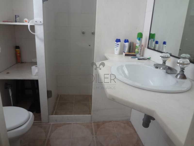 11 - Apartamento À Venda - Copacabana - Rio de Janeiro - RJ - CO-AA3044 - 12