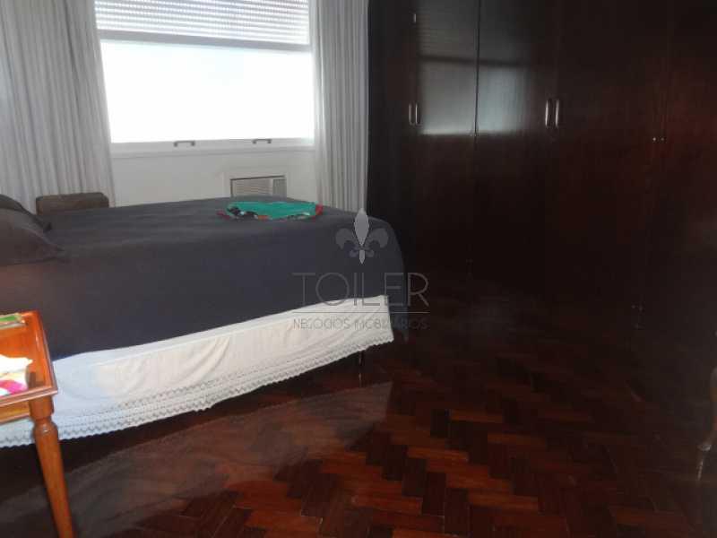 12 - Apartamento À Venda - Copacabana - Rio de Janeiro - RJ - CO-AA3044 - 13