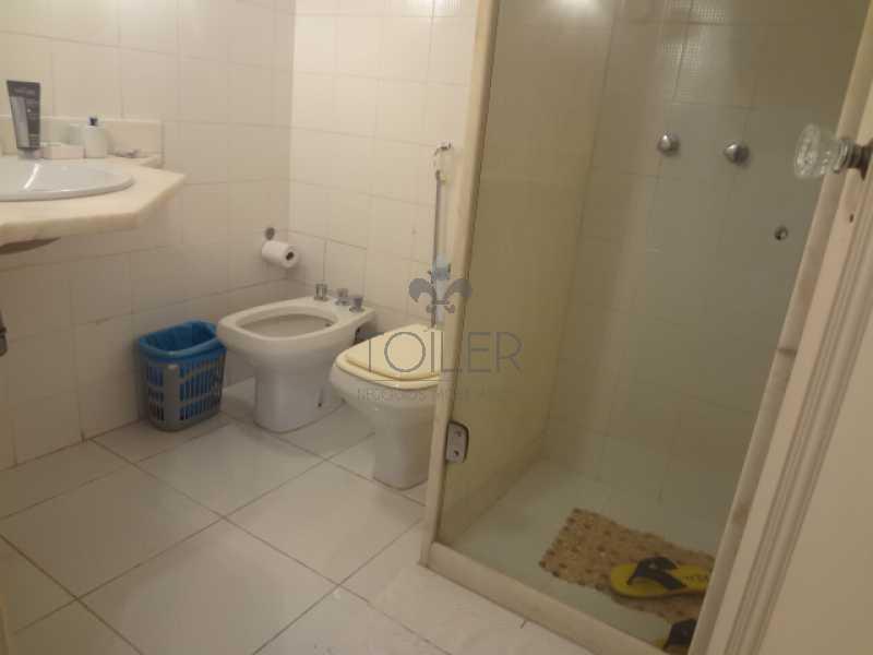13 - Apartamento À Venda - Copacabana - Rio de Janeiro - RJ - CO-AA3044 - 14