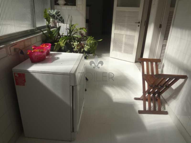 20 - Apartamento À Venda - Copacabana - Rio de Janeiro - RJ - CO-AA3044 - 21