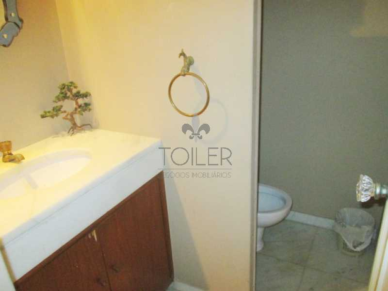 07 - Apartamento à venda Avenida Atlântica,Copacabana, Rio de Janeiro - R$ 6.500.000 - CO-AA4034 - 8