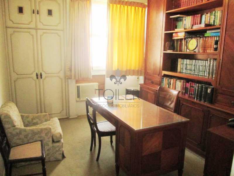 08 - Apartamento à venda Avenida Atlântica,Copacabana, Rio de Janeiro - R$ 6.500.000 - CO-AA4034 - 9