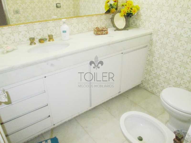 09 - Apartamento à venda Avenida Atlântica,Copacabana, Rio de Janeiro - R$ 6.500.000 - CO-AA4034 - 10