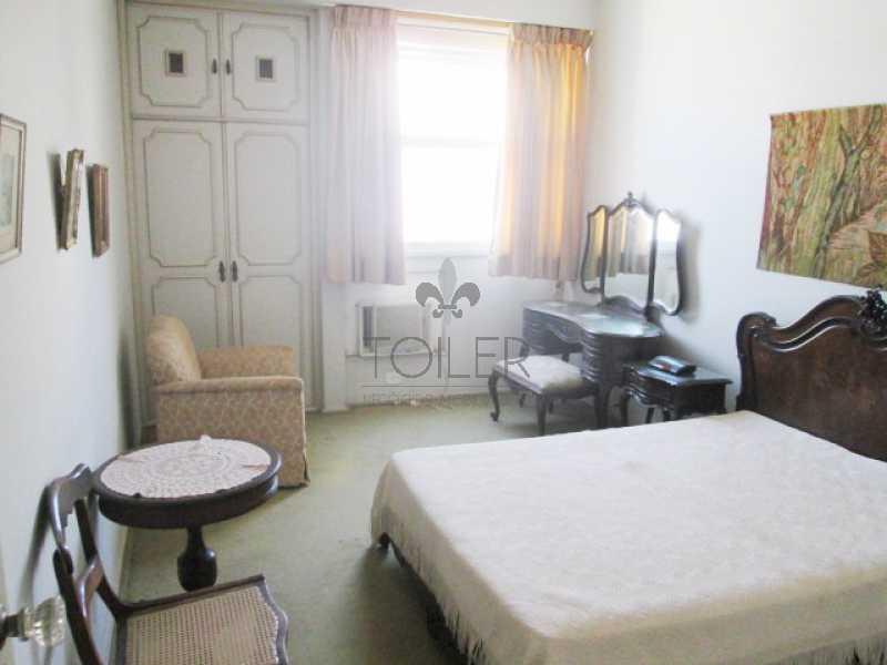 10 - Apartamento à venda Avenida Atlântica,Copacabana, Rio de Janeiro - R$ 6.500.000 - CO-AA4034 - 11