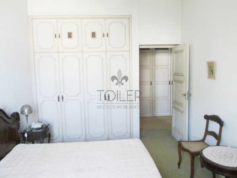 11 - Apartamento à venda Avenida Atlântica,Copacabana, Rio de Janeiro - R$ 6.500.000 - CO-AA4034 - 12