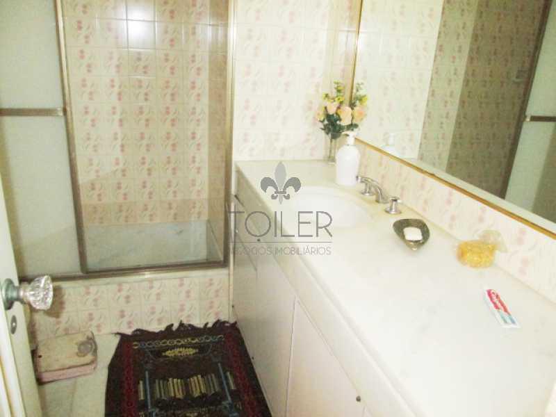 12 - Apartamento à venda Avenida Atlântica,Copacabana, Rio de Janeiro - R$ 6.500.000 - CO-AA4034 - 13