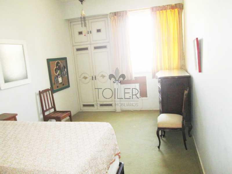 13 - Apartamento à venda Avenida Atlântica,Copacabana, Rio de Janeiro - R$ 6.500.000 - CO-AA4034 - 14