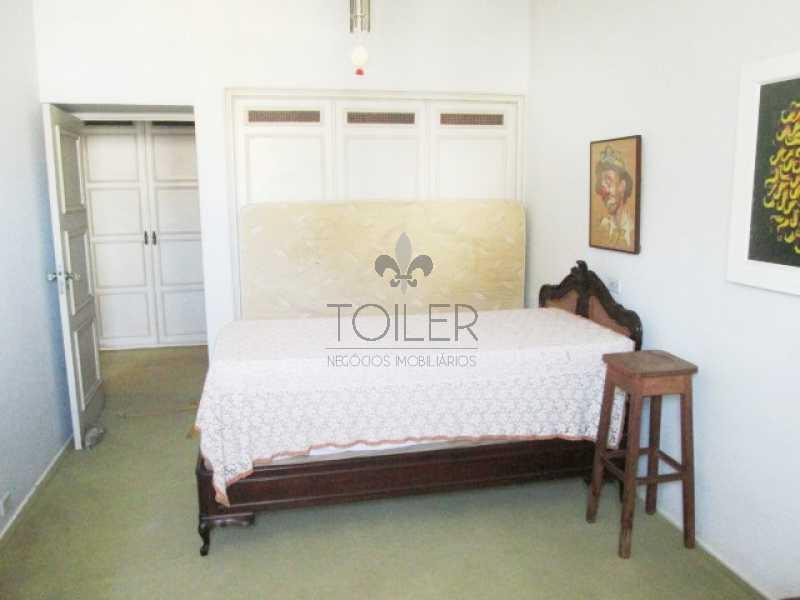 14 - Apartamento à venda Avenida Atlântica,Copacabana, Rio de Janeiro - R$ 6.500.000 - CO-AA4034 - 15