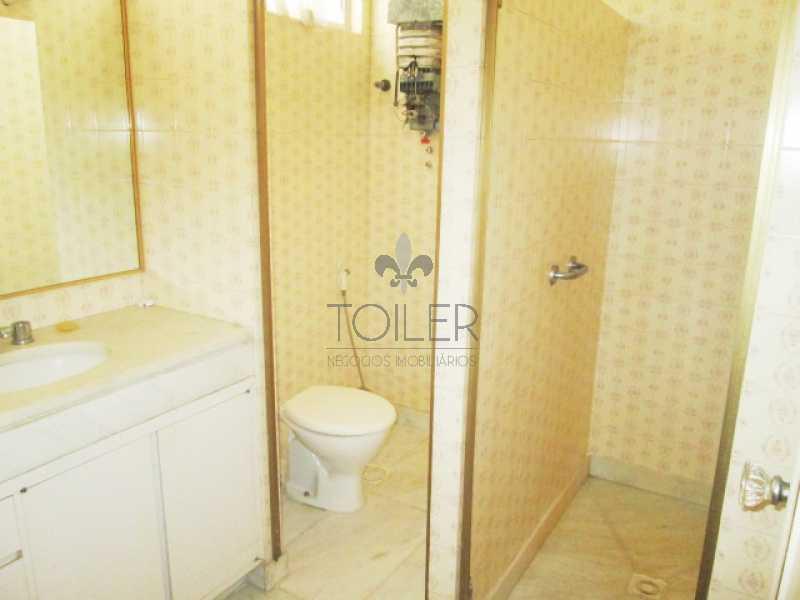 17 - Apartamento à venda Avenida Atlântica,Copacabana, Rio de Janeiro - R$ 6.500.000 - CO-AA4034 - 18