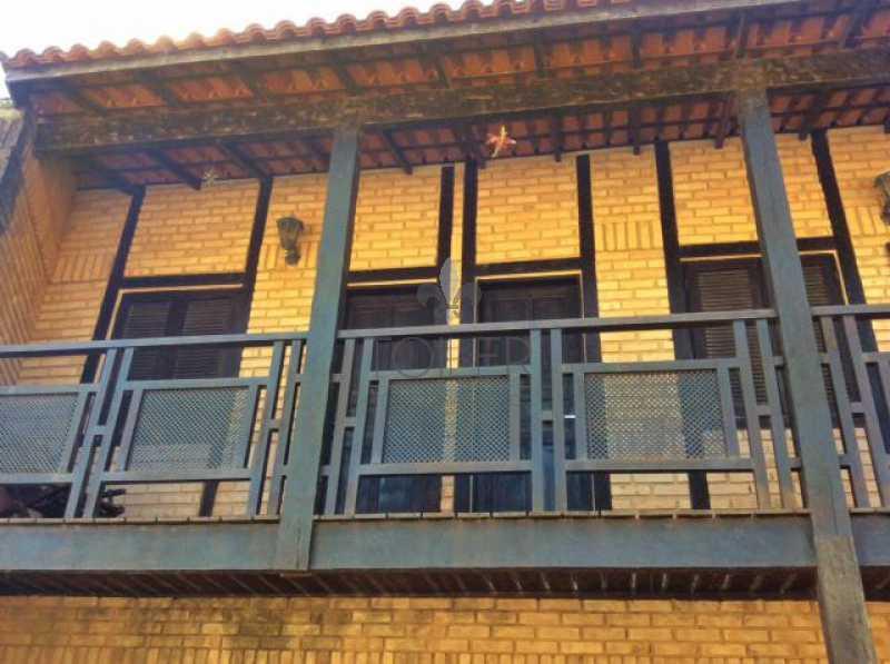 03 - Casa em Condominio Rua Dolores Duran,Bosque Beira Rio,Rio das Ostras,RJ À Venda,8 Quartos,1075m² - BB-RO8001 - 4