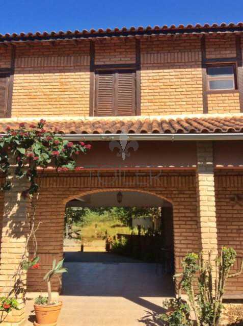07 - Casa em Condominio Rua Dolores Duran,Bosque Beira Rio,Rio das Ostras,RJ À Venda,8 Quartos,1075m² - BB-RO8001 - 8