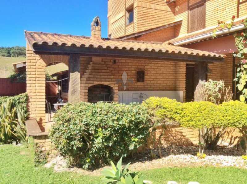 12 - Casa em Condominio Rua Dolores Duran,Bosque Beira Rio,Rio das Ostras,RJ À Venda,8 Quartos,1075m² - BB-RO8001 - 13