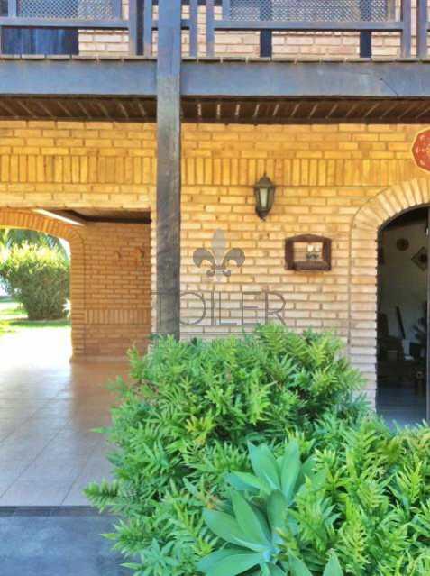 16 - Casa em Condominio Rua Dolores Duran,Bosque Beira Rio,Rio das Ostras,RJ À Venda,8 Quartos,1075m² - BB-RO8001 - 17