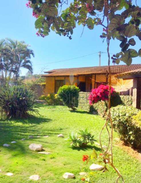 19 - Casa em Condominio Rua Dolores Duran,Bosque Beira Rio,Rio das Ostras,RJ À Venda,8 Quartos,1075m² - BB-RO8001 - 20