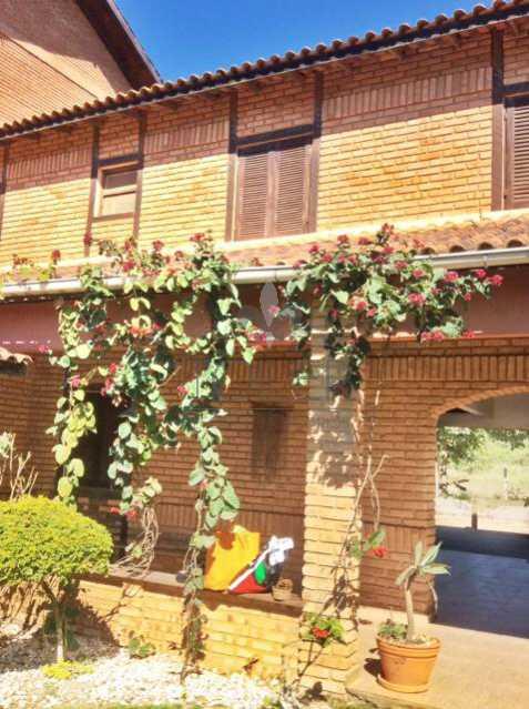 20 - Casa em Condominio Rua Dolores Duran,Bosque Beira Rio,Rio das Ostras,RJ À Venda,8 Quartos,1075m² - BB-RO8001 - 21