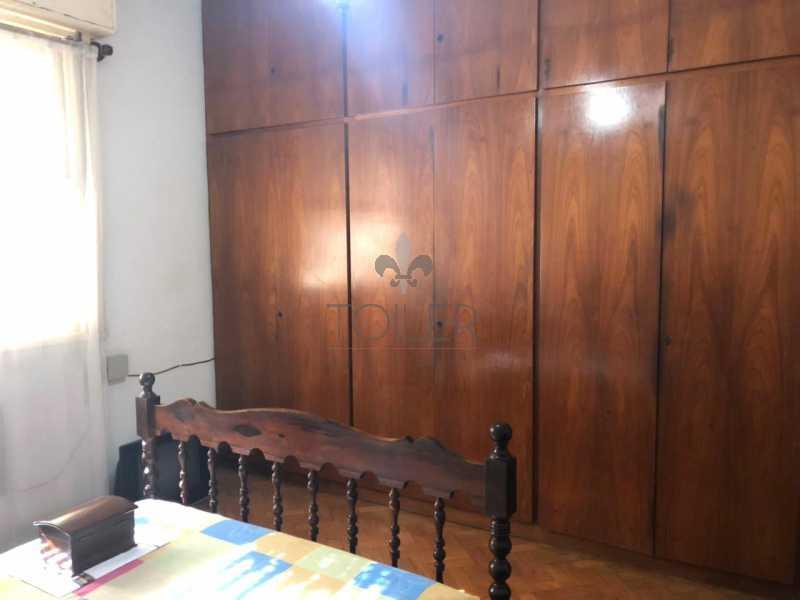 08 - Apartamento Rua Anita Garibaldi,Copacabana,Rio de Janeiro,RJ À Venda,3 Quartos,125m² - CO-AG3006 - 9