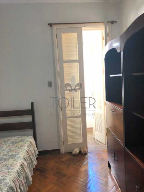 09 - Apartamento Rua Anita Garibaldi,Copacabana,Rio de Janeiro,RJ À Venda,3 Quartos,125m² - CO-AG3006 - 10