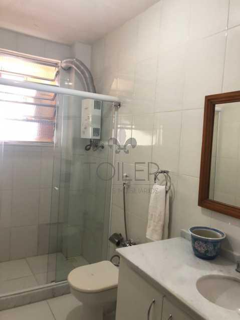 11 - Apartamento À Venda - Copacabana - Rio de Janeiro - RJ - CO-AG3006 - 12
